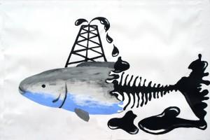 Formabiap_pez y torres
