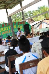 acodecospat 2011