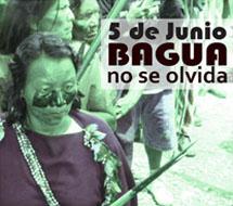 baguanoseolvida2013c