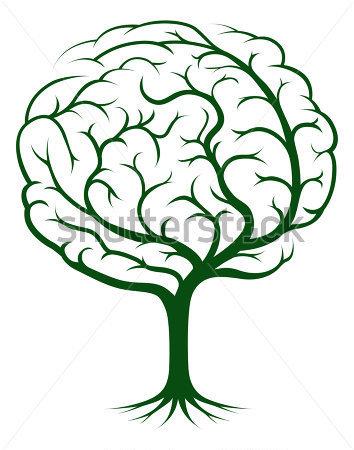 brain-tree-illustration-tree