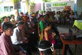 feconat asamblea 2012 apus