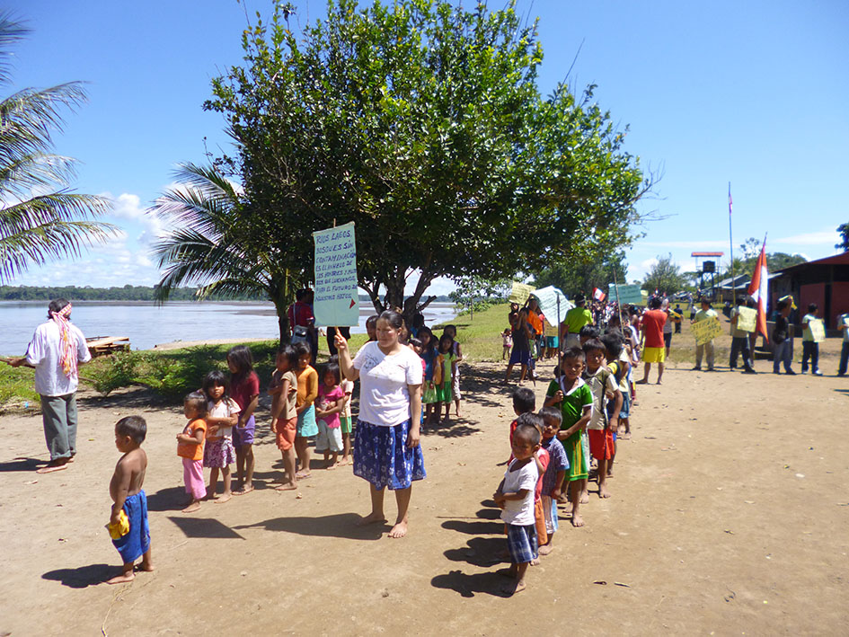 fediquep Alianza topal 2012 infanteria