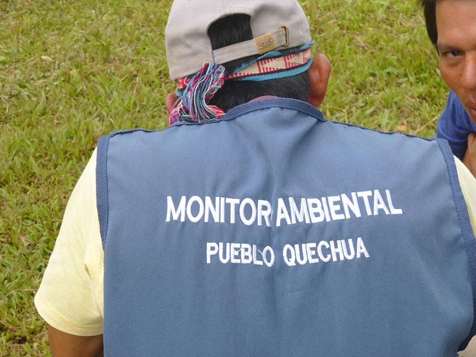 fediquep Alianza topal 2012 monitor