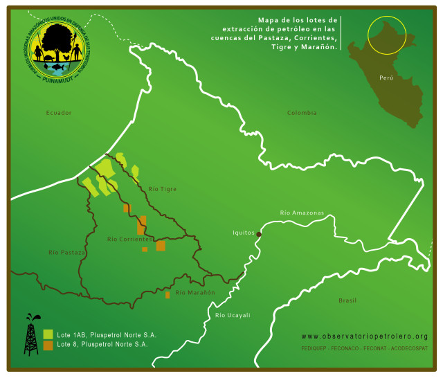mapa4cuencasylotesrgb