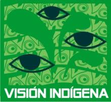 Vision indigena
