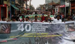 marcha1711puinamudt