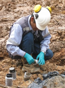 moniroreo suelos pastaza oct 2012