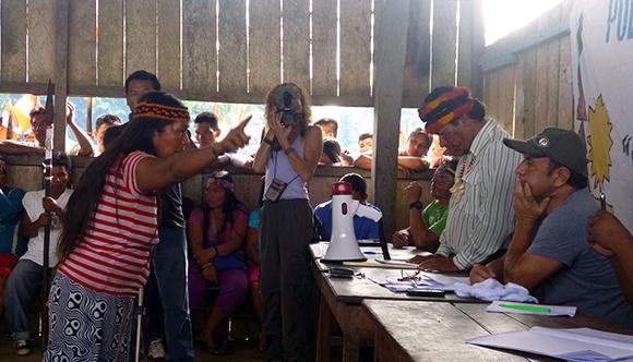 quechuaivan