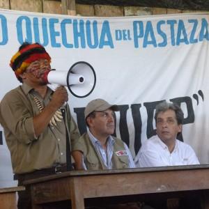 cm_alianzatopal3_junio2012
