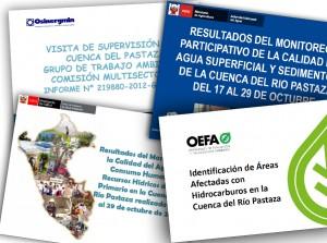 cm_gta_informesambientales_enero2013