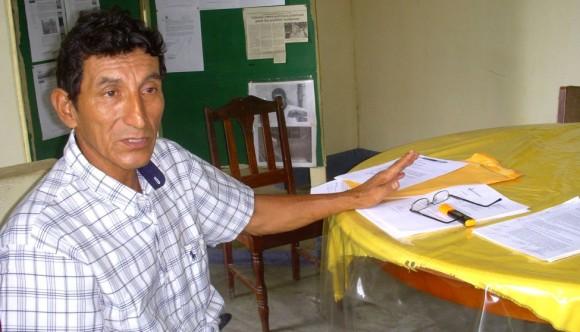 Alfonso-López-Tejada-presidente-de-Acodecospat
