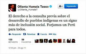 Humala_ConsultaPrevia