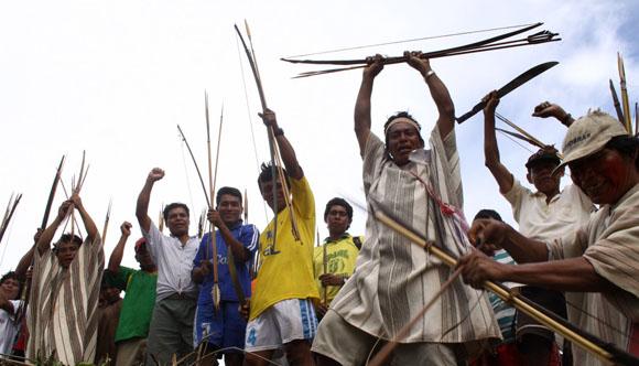 levantamiento_indigena