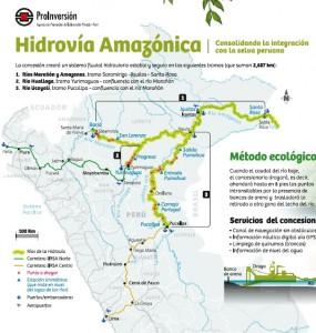 infografia pro inversion 2