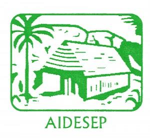 Logo-Aidesep