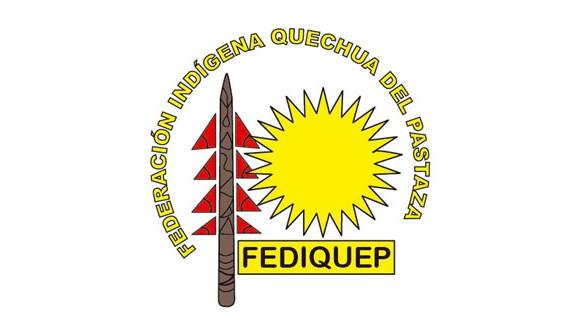 logo fediquep