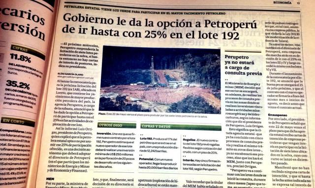 DiarioGEstion15mayo