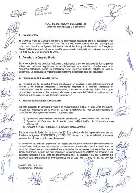 Plan+de+consulta+192+-+Pastaza+Corrientes01