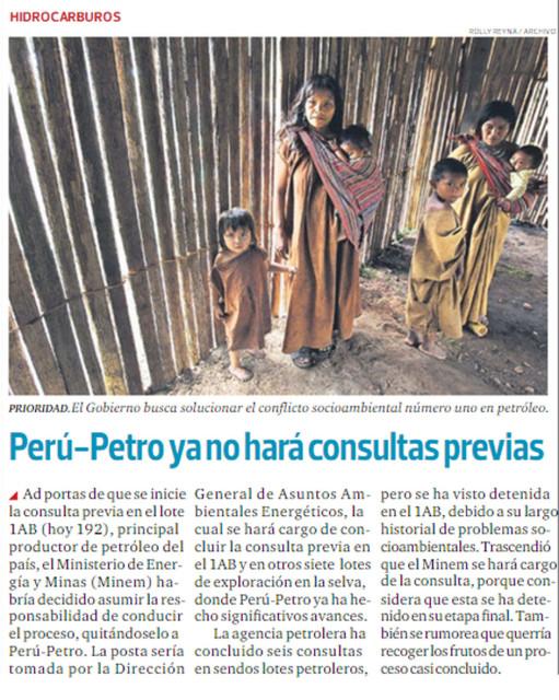 noticiaDía1_11mayo