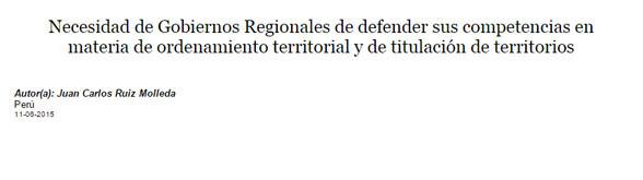 JuanCarlosRuizCompetenciasGOrel
