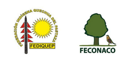 logosfederaciones