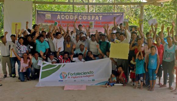 acodecospat_fortaleciendovigilancia