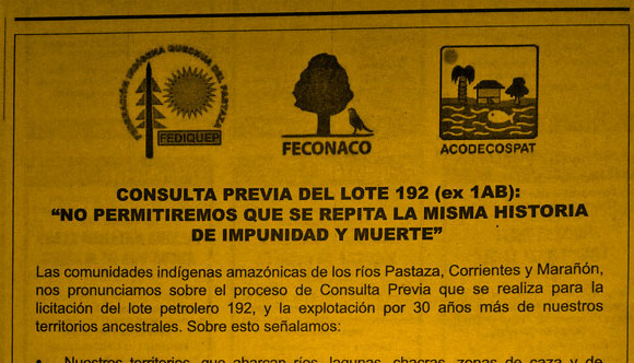 comunicadofederaciones_prensaw