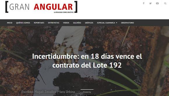 elgranangular_agosto