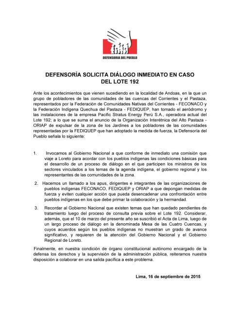 Pronunciamiento-Lote-192-16-9-15