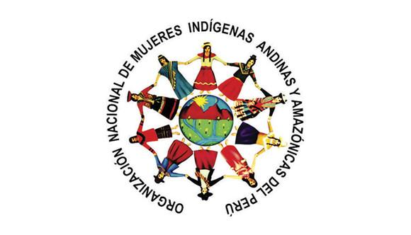 logo-ONAMIAP