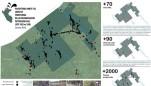 Estremecedores números del daño que Pluspetrol Norte deja en el Lote 192 (y del cual pretenda salir impune)