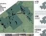 Infografía Impactos Petroleros L192