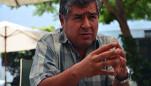 Reconocimiento histórico: Gobierno Regional de Loreto reconoce que se quiere establecer servidumbres petroleras sobre territorios ancestrales de comunidades nativas