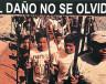 LibroPlus2w