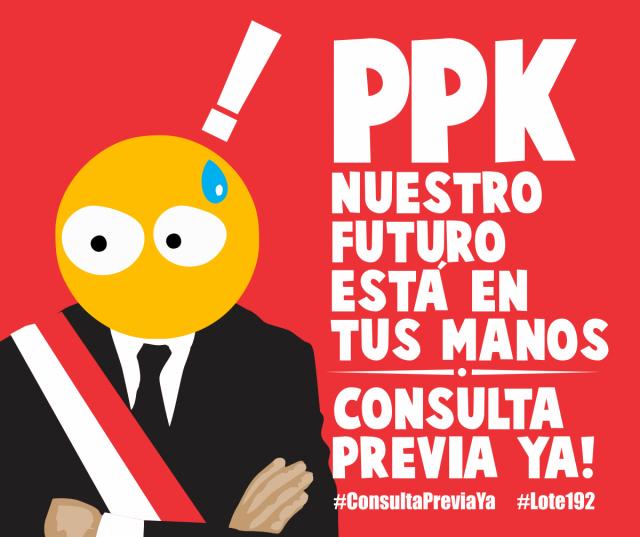 PPKresponde2