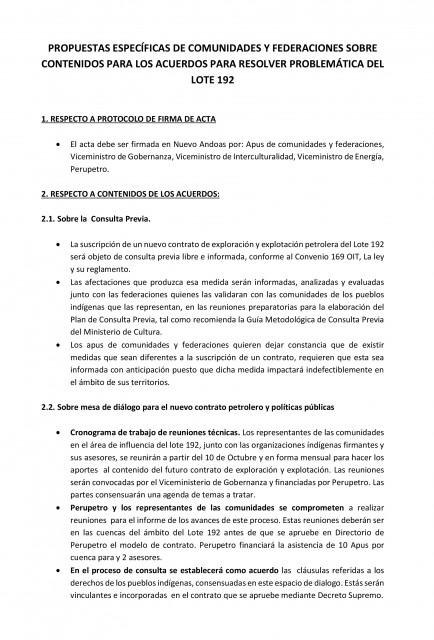 171003 Propuesta de contenidos de acta de acuerdos_Final-1