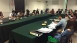 Federaciones solicitan información a Perupetro ante posible vulneración del derecho a Consulta Previa en el Lote 192