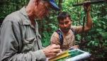 Programa de Naciones Unidas para el Desarrollo presenta Estudio Técnico Independiente para la remediación del Lote 1AB