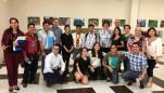 Naciones Unidas entregó Estudio Técnico Independiente con Recomendaciones para la Remediación del ex Lote1AB a Federaciones de Cuatro Cuencas y Ministerio de Energía y Minas