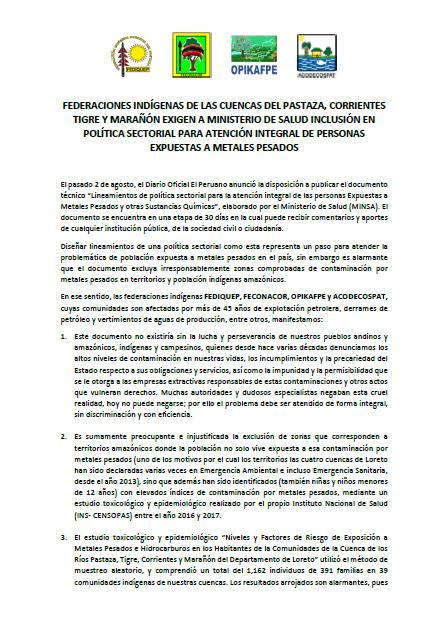 Pron4Cuencas_MetalesPesado 10820181