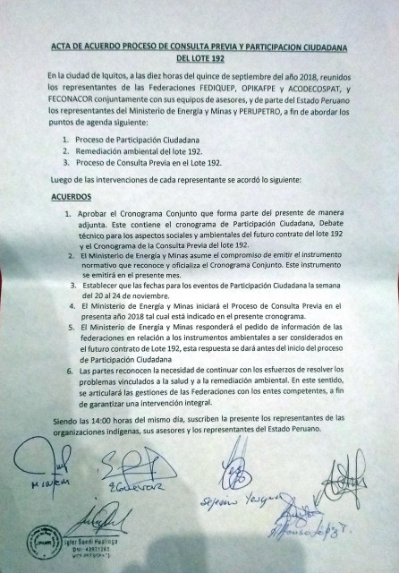 ActaConsulta_Setiembre2018