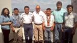 Federaciones indígenas aseguran Consulta Previa en Lote 192 y mesa de trabajo para mejorar aspectos ambientales y sociales del contrato petrolero