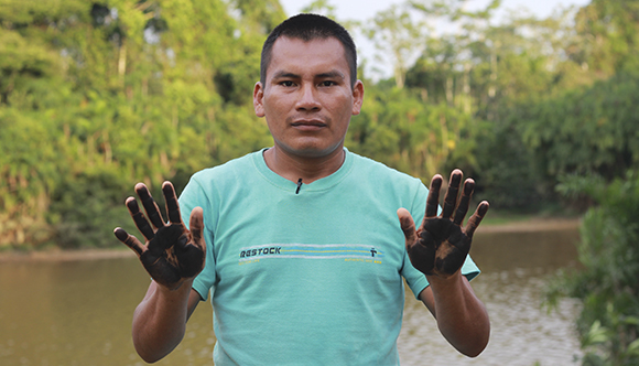 Pluspetrol: el vicio de evadir responsabilidades ambientales y afectar la vida de las personas en el lote 1ab
