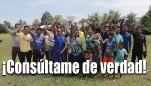 PRONUNCIAMIENTO DE LOS PUEBLOS INDÍGENAS AMAZÓNICOS  UNIDOS POR LA DEFENSA DE SUS TERRITORIOS  SOBRE LA CONSULTA PREVIA DEL LOTE 192