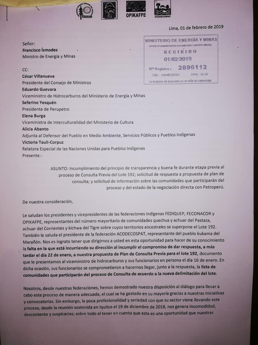 carta ismodes1